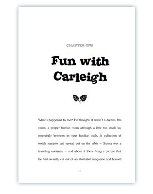 20 Best Word Book Template Images On Pinterest Microsoft Word A