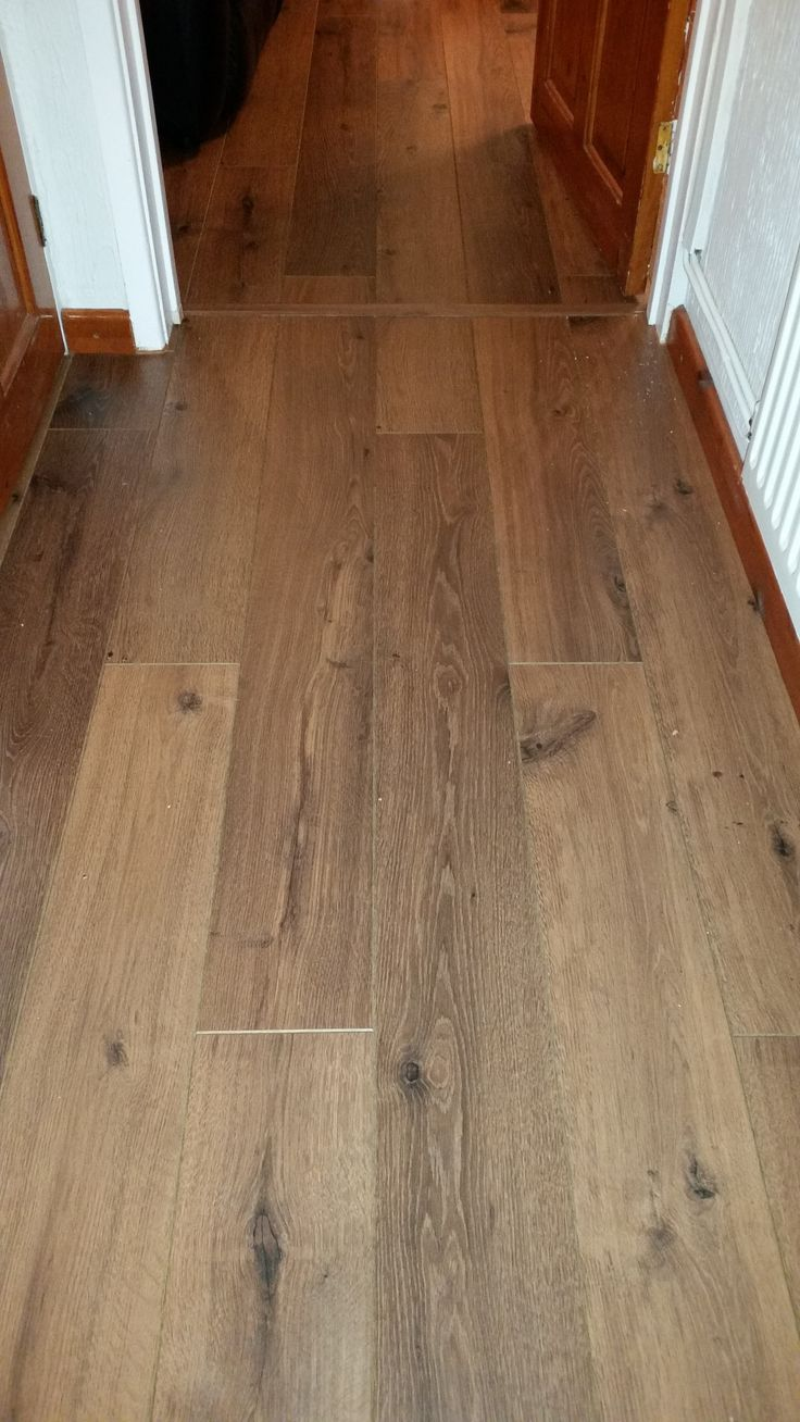 quick step laminate flooring for kitchens 17 best images about customer board of fame on 9190