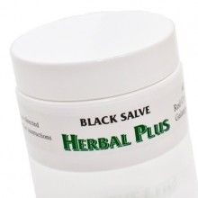 Can-X Black Salve - 1 oz.GLOBAL_ProductPrice%%