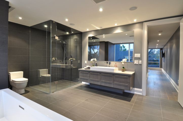 757 best images about bathroom ideas on pinterest for Best bathrooms on the road