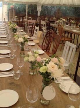 Created by Alstonville Florist Weddings. www.alstonvilleflorist.com