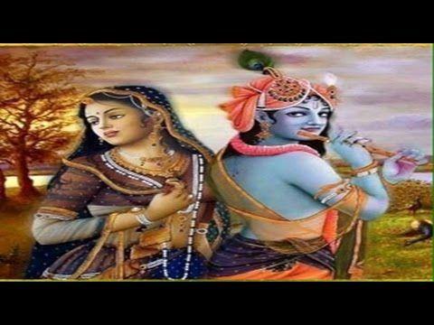 "Krishna Bhajan   ""Nutkhut Leela"" - YouTube"
