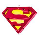 Shopping  Superman Lights and Lamps