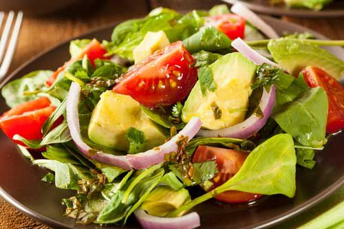 7 Foods To Improve Libido and Hormonal Health