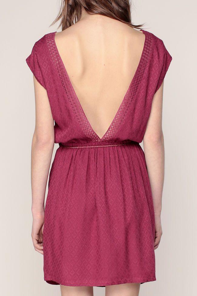best 25+ diy robe dos nu ideas on pinterest | petit top au dos nu