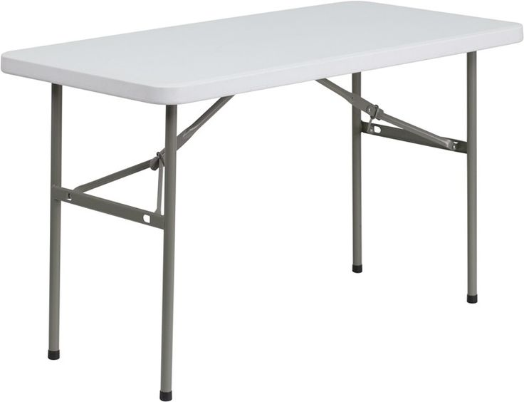 49 best plastic folding training table images on pinterest | folding