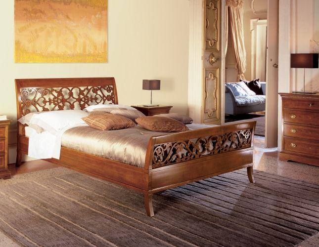 Oltre 25 fantastiche idee su Camera da letto legno massello su ...