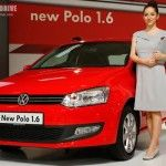 2014 Volkswagen Polo Exterior View 150x150 2014 Volkswagen Polo Full Review With Images