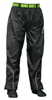 #Pantalon de pluie #Kawasaki