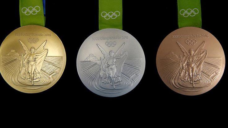 Wada hebt Suspendierung auf: Anti-Doping-Labor von Rio darf arbeiten