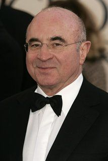 Bob Hoskins~ Born: Robert William Hoskins  October 26, 1942 in Bury St. Edmunds, Suffolk, England, UK Died: April 29, 2014 (age 71) in London, England, UK