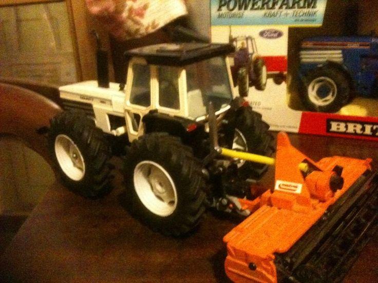 Britain's farm toys | eBay