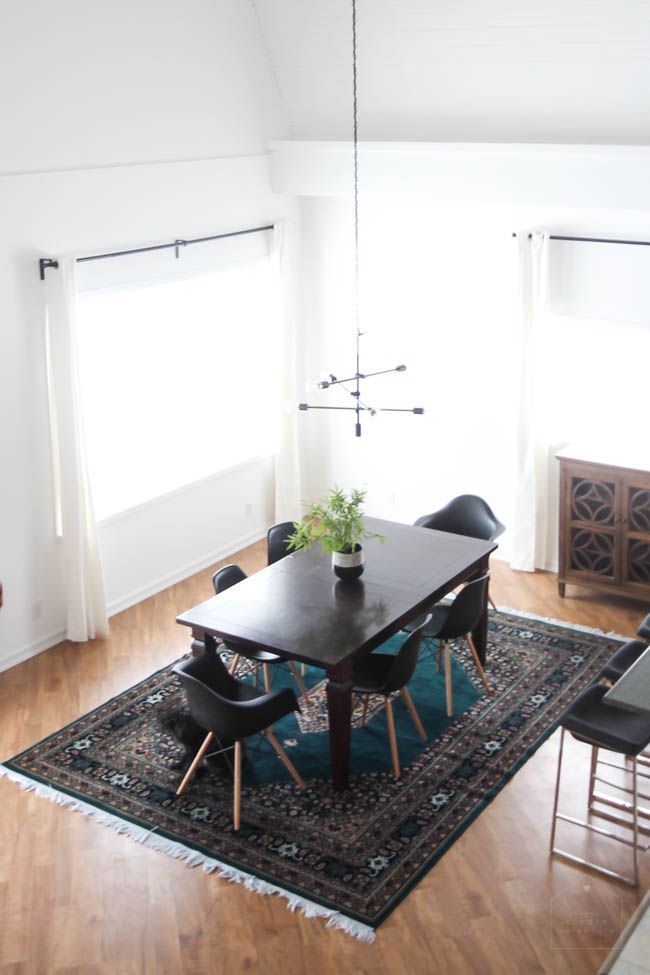Our Dining Room Current Progress And Future Plans Love Create Celebrate Dining Room Makeover Dining Room Furniture Design Scandi Dining Room Our dining room making progress