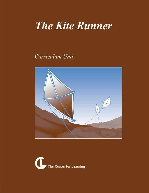 the kite runner compare and The kite runner unit plan: introduction literature is a powerful tool that should be used to the fullest extent in the classroom and the kite runner is a diverse novel that allows an array of themes and important issues to be covered in a one compact unit being a newer piece of literature, it is extremely prevalent to the students of this generation in the kite runner.