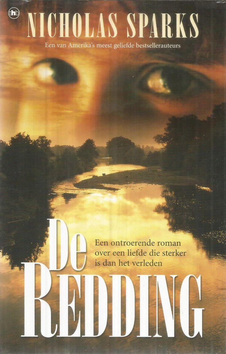 De redding is een ontroerende roman over de onvoorwaardelijke liefde van een moeder voor haar kwetsbare zoontje - een band die zo sterk is dat er voor andere liefde geen plaats lijkt te zijn.