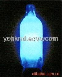 neon lamp/light/bulb NE-2B blue neon lamp - China neon light, hk
