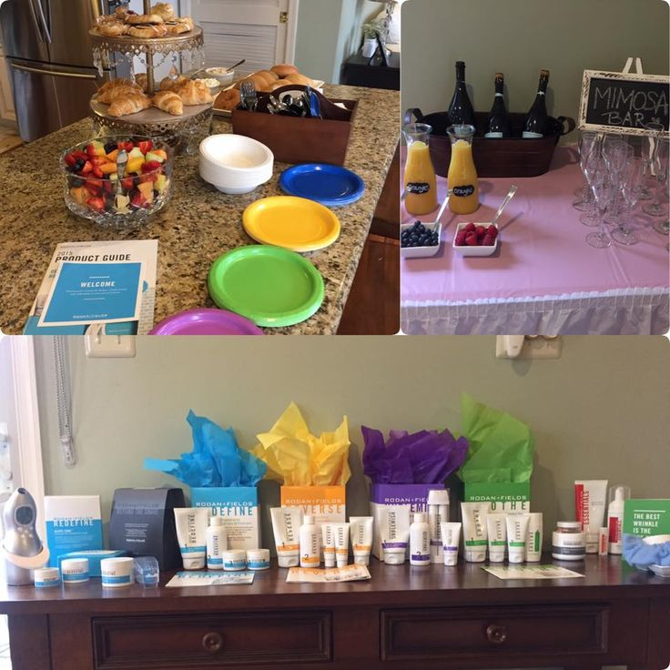 225 Best Images About Rodan And Fields On Pinterest