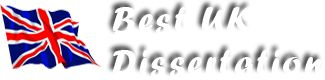 Best UK Dissertation.com offers the best dissertation writing service in affordable price