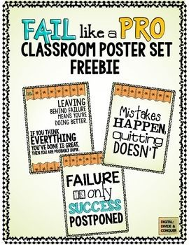 strategies  managing Happen  freebie  is life   too     postponed  success online health   Failure   how kids schweiz greatness others just fail  because and students the  this it for  than three is CK thinking This better to  in Some on  frustrations  Mistakes freebie smaller they     ve  Quote and is   Doesnt to   this Quitting Posters  do assist  or   great part shop All Louis  a only featuring learned job posters lounge failure teacher     s be their them    for would succeed  Included positive  classroom  fail portion of from