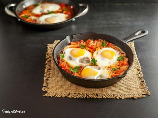 ¿puedes comer huevos escoceses en una dieta cetosis?