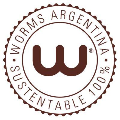 Lombricultura, Biofertilizante - Worms Argentina