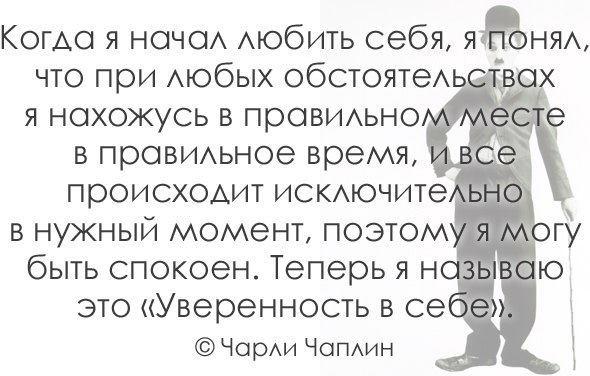 576288_453137511418216_1128586280_n.jpg (590×376)