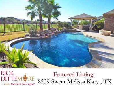 31 Best Living In Firethorne Katy Texas 77494 Images On Pinterest Midland Texas Texas And Bath