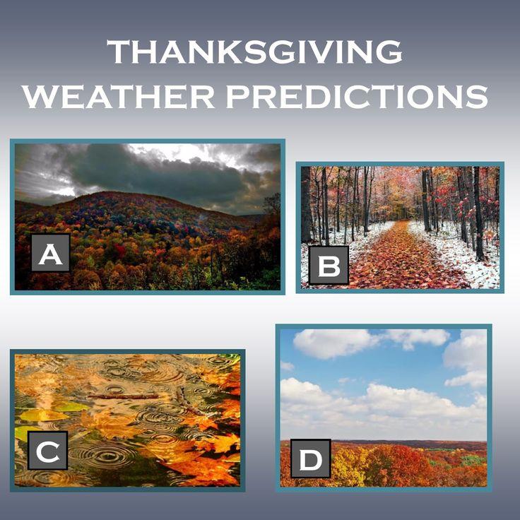 25+ Unique Weather Forecast Ideas On Pinterest