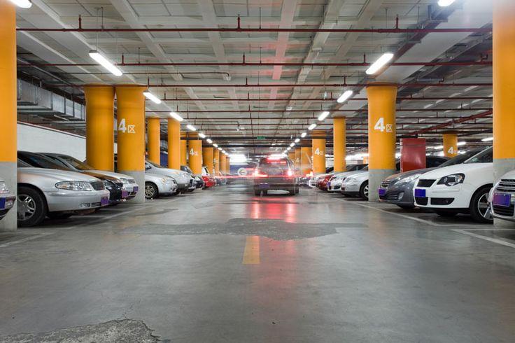 Karty plastikowe Warszawa pomagają w obsłudze systemów parkingowych http://www.unicard.pl/karty-plastikowe-warszawa.html