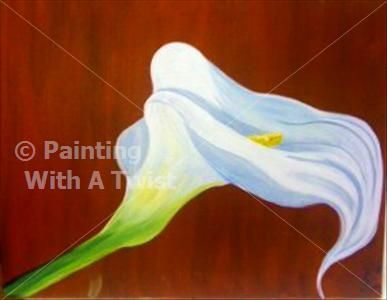 63 best Painting with a Twist images on Pinterest