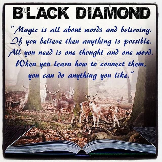 Black Diamond, part 1 of McLean Twins Series, for age 12 and up readers. http://www.amazon.com/BLACK-DIAMOND-McLean-Jennifer-Loiske-ebook/dp/B00B3Y92S8/ref=tmm_kin_swatch_0?_encoding=UTF8&sr=8-2&qid=1389643782
