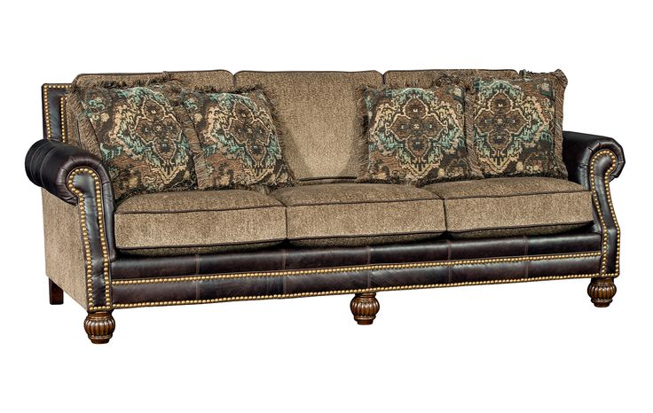 Mayo 431 Sofa | Furniture Market, Austin, Texas | For The Living Room |  Pinterest | Furniture Market, Sofa Furniture And Austin Texas