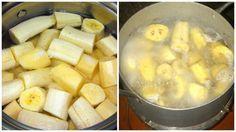 Comment j'ai pu rater une astuce pareille ? Faites bouillir des bananes avant de vous coucher, le résultat : incroyable ! lire la suite / http://www.sport-nutrition2015.blogspot.com