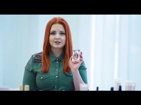 Justyna Talkowska - YouTube