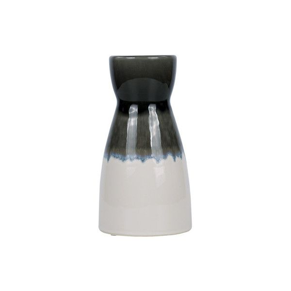 Keramická váza SOB Decor