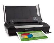 ICYMI: HP OfficeJet 250 Mobile All-in-One Printer Software and Drivers