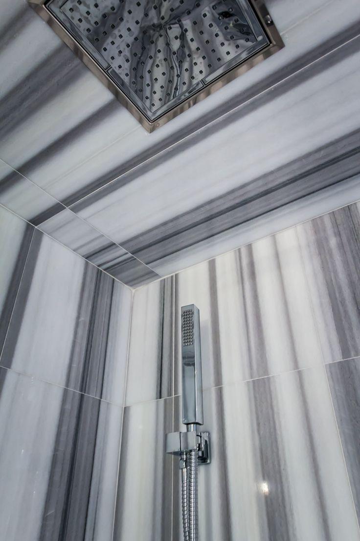 13 best Cobblestone Court images on Pinterest   Computer hardware ...