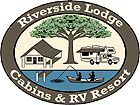 Florida Cabins Vacation Rentals Getaway Campgrounds Fishing Boats Canoes Bicycles Airboats Rates