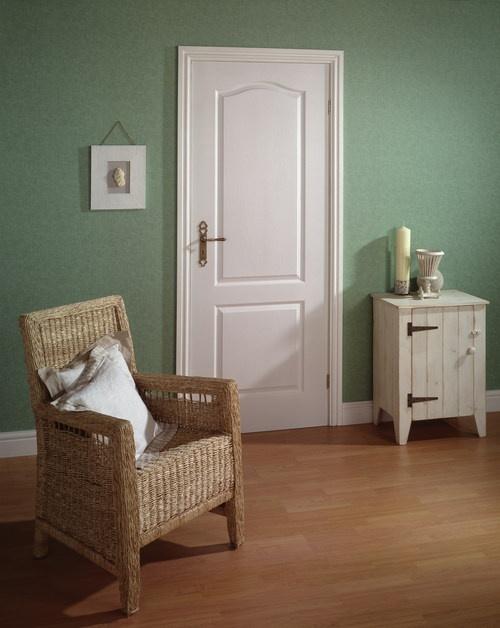 Masonite 2 panel arch top door door styles pinterest tops arches and doors Masonite interior door styles