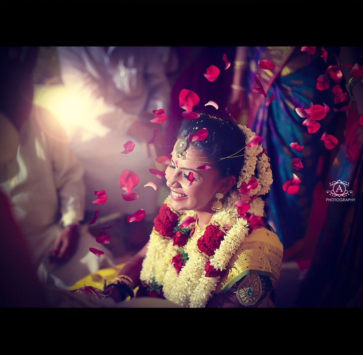Professional Wedding Planner In India: 25+ Best Ideas About Tamil Wedding On Pinterest