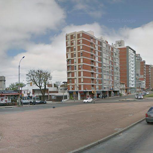Av Italia 3224 - Google Maps