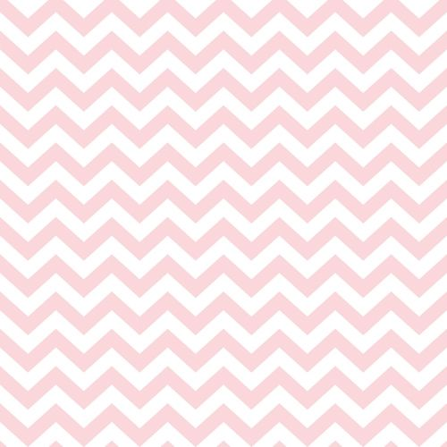 13.60$  Watch here - http://alir87.shopchina.info/go.php?t=32364792986 - Thin fabric cloth Printed ArtFabric photography wallpaper backdrop Newborns Baby Pink Chevron Background 5ft x 7ft D-6716  #buyininternet