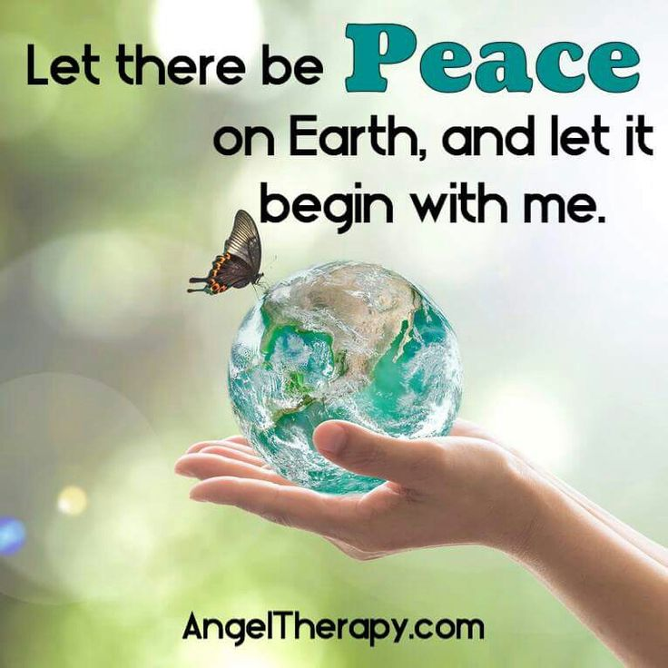 World Peace Quotes 29 Best World Peace Images On Pinterest  Free Hugs Lyrics And .
