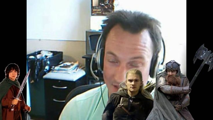 Matt Chat 63: Planescape Torment with Chris Avellone