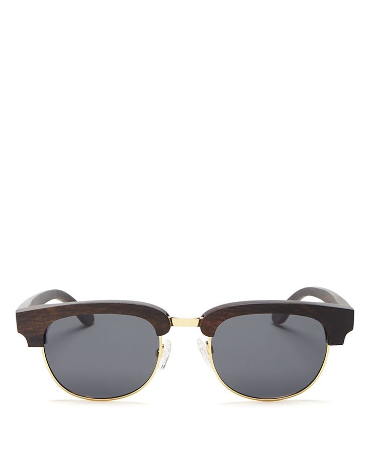 285.00$  Buy here - http://vidfl.justgood.pw/vig/item.php?t=5621m237851 - Finlay & Co. Beaumont Sunglasses, 50mm 285.00$