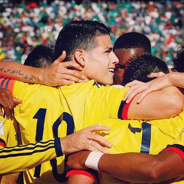 Victoria 3-2 en La Paz