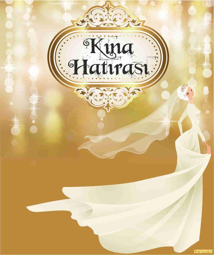 #srncskn #gelin #düğün #wedding #kına #kınahatırası #arkafon #organizasyon