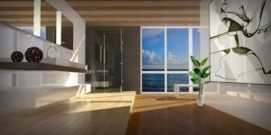 Beginners Guide To Interior Designs