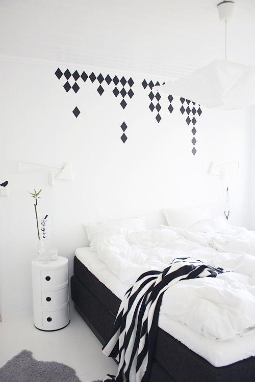 lovely wall decor