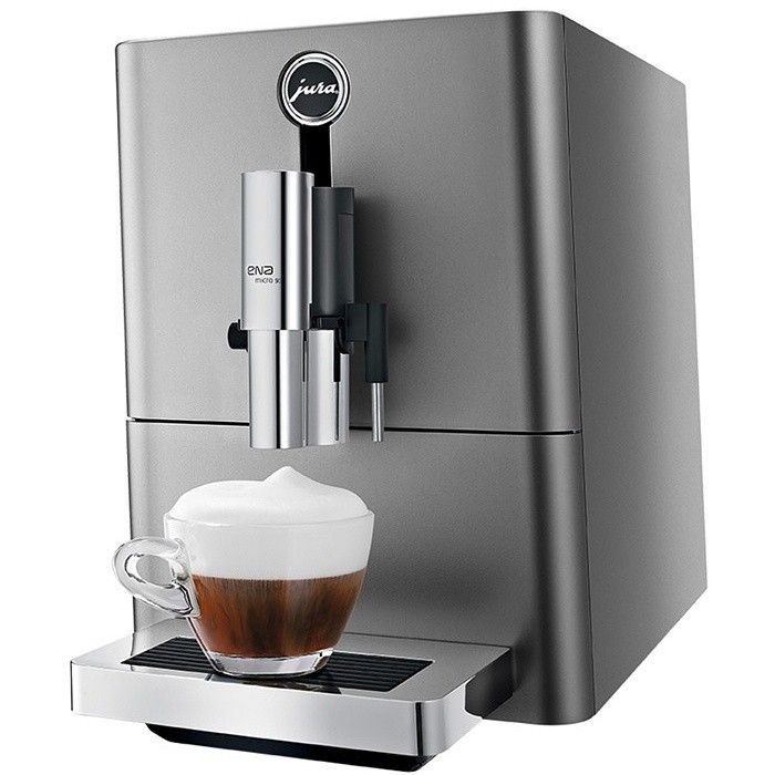 14 best Jura Coffee machines images on Pinterest | Environment ...